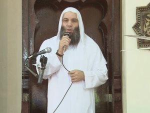 """نهاية زمن الشيوخ.. """"الحلقة الثانية"""".. محمد حسان.. كبيرهم الذى حرقته نار التلون والتناقض"""