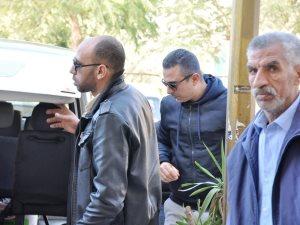 الأحد المقبل.. أحمد سعيد عبد الغنى يتلقى عزاء والده بمسجد عمر مكرم