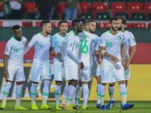 المنتخبات المتأهلة لدور الـ16 بكأس آسيا ومواعيد المباريات