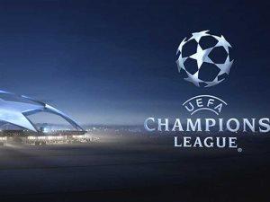 ذل وانتقام عنوان مباريات ريال مدريد وليفربول قبل وصولهما المحتمل لنهائى الأبطال