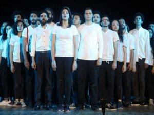 7 عروض مسرحية على مسرح الشباب.. واستقبال الدفعة الثانية من ابدأ حلمك