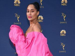صور.. صاحبات أسوأ الإطلالات فى حفل Emmy Awards لعام 2018