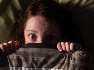 الأندروفوبيا.. عندما ترفض المرأة الخروج من المنزل خوفاً من الرجال