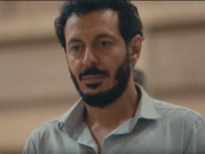 الحلقة الـ8 من أيوب.. 3 سنوات أخرى لـ مصطفى شعبان فى السجن