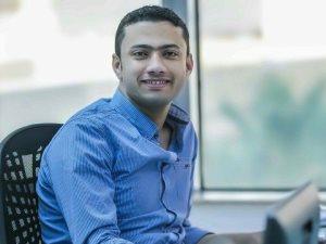 حسن شرف يكتب: أزمة ورق