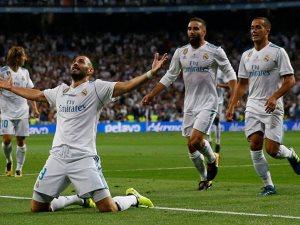 5 ملايين يورو تحفز ريال مدريد للفوز بكأس العالم للأندية