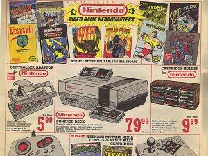 فاكر زمان.. إعلانات قديمة لألعاب الأطفال.. السحر والجاذبية وإحنا صغيرين