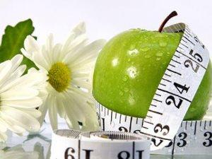 تعرف على الأسباب الخفية لزيادة الوزن بدون أطعمة وأكلات دسمة