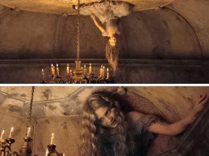 «عندهم راكور زيينا».. تعرف على أشهر أخطاء الأفلام العالمية