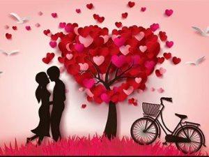 «الحب من النظرة الأولى».. أساطير عن الحب لا يزال يصدقها الناس