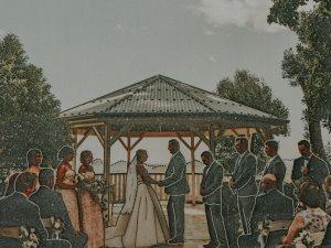 «المساحة الشخصية والهوايات».. أشياء يجب مناقشتها قبل الزواج