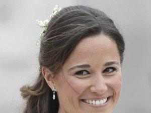 الأميرة كيت بقت خالة وزيادة الفرح فرحين