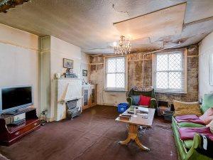 منزل من غرفة واحدة ببريطانيا سعره 2.5 مليون إسترلينى.. إيه الحكاية؟